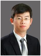 Dr. Cheng Hong Toh